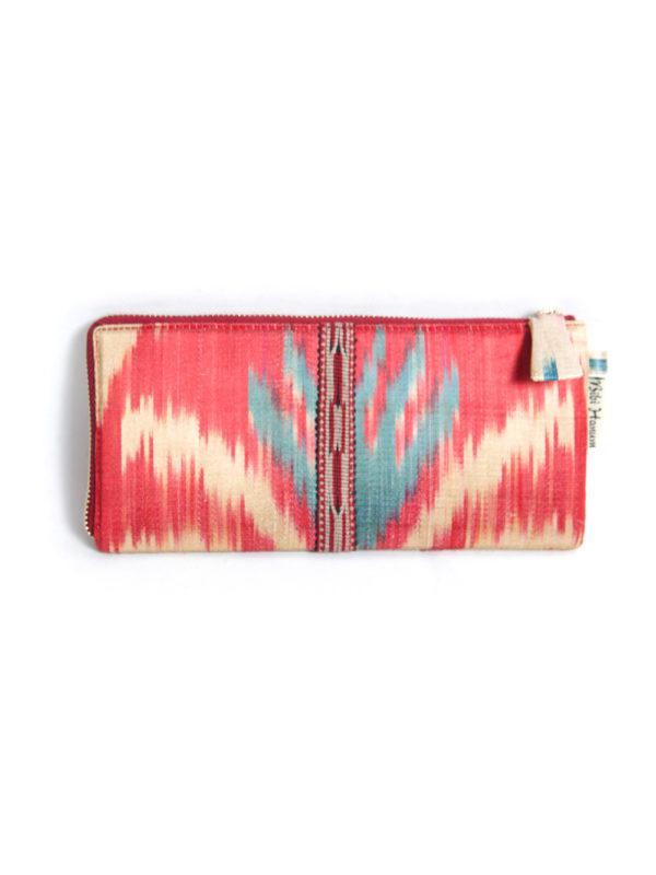 Ikat Wallet IK550