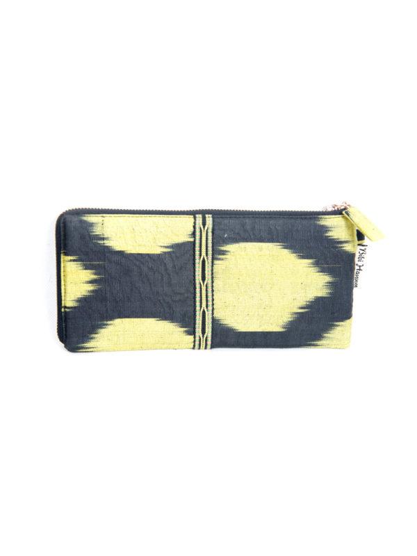 Ikat Wallet IK051