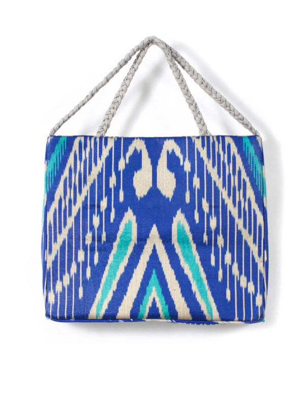 Braided-Embroidered-Square-Bag-IK002b-