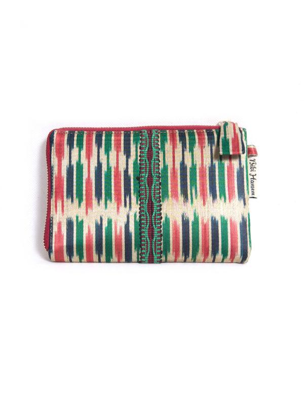 Ikat Wallet IK063
