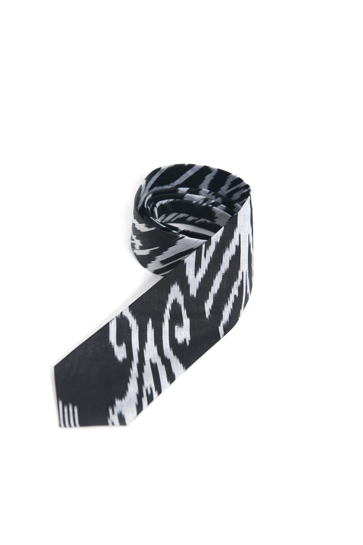 Men's ikat Tie   IK039