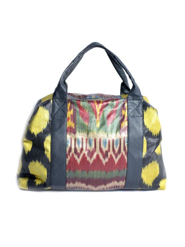 Duffle-Bag-IK045-IK051